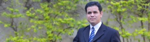 <center style='font-size:12px'><b>Jorge Daniel Britos Rodriguez</b><br/><em style='font-size:80%'>Procurador Delegado</em></center>