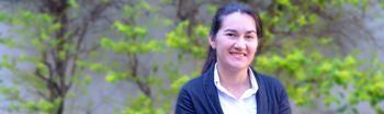 <center style='font-size:12px'><b>Betina Concepción Velazquez Troche</b><br/><em style='font-size:80%'>Asistente de Procurador Delegado</em></center>