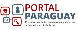 portal-paraguay