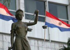 PGR logró devolución de importante monto en causa penal
